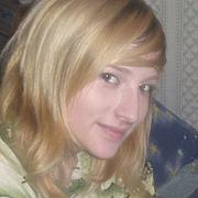 татьяна, 28, г.Ярцево