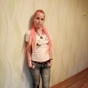 Таисия Доценко, 32, г.Горно-Алтайск