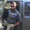 Andrey, 34, Tambov