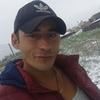 сергий, 30, г.Киев