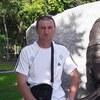 Дима, 30, г.Хабаровск