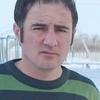 Halil Toköz, 44, г.Анкара