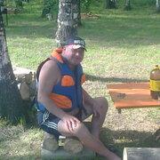 Алекс 30 Лесной