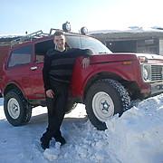 Дмитрий, 35, г.Мирный (Саха)