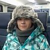 Дарья, 32, г.Барановичи