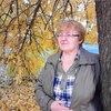 Валентина, 63, г.Псков