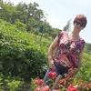 Людмила, 47, г.Уссурийск