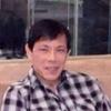 George Roy Demafelix, 59, г.Манила