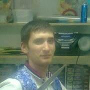 Имя, 28, г.Буденновск