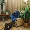 Dmitriy, 26, г.Минск