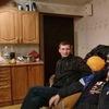 Денис, 36, г.Дзержинский