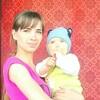 Ольга, 23, г.Кустанай