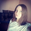 Хелен, 27, г.Луцк