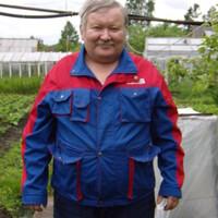 Александр Гуль, 67 лет, Рыбы, Санкт-Петербург