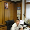 Михаил, 28, г.Рублево