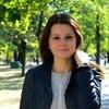 Галина, 24, г.Нижний Новгород