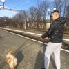 Андрій, 18, г.Киев
