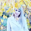 Yuliya, 35, Ulan-Ude