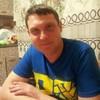 Роман, 45, г.Кызыл