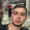 ALEXEY, 22, г.Пятигорск