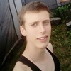 Данил Гнатик, 19, г.Комсомольск-на-Амуре