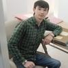 Ыхлас, 23, г.Ашхабад