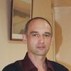 влад, 48, г.Рязань