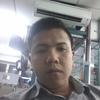 Syairi, 28, г.Куала-Лумпур