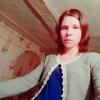 Надежда, 23, г.Павлоградка