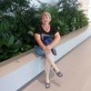 Татьяна, 46, г.Симферополь