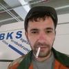 Roman, 37, г.Homburg