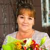 марина, 46, г.Алзамай