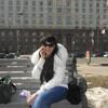 Алиса, 47, г.Борисполь