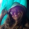 Карина, 31, г.Мелитополь