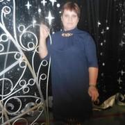 Татьяна, 58, г.Мантурово