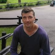 Вячеслав, 36, г.Пушкин