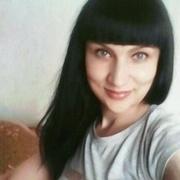Юлия, 23, г.Лесной