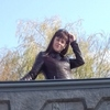 Наталья, 31, г.Арсеньев