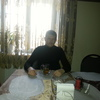 Евгений, 32, г.Лабинск