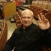 василий, 49, г.Переславль-Залесский