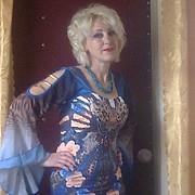 Лариса, 47, г.Новоалександровск