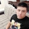 Артур, 18, г.Фергана