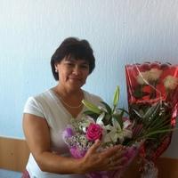 Райса, 51 год, Овен, Казань
