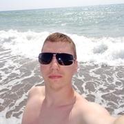 Антон, 28, г.Зеленоград
