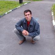 Андрей Разинков 42 Узловая