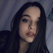 Анастасия, 22, г.Саранск