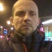Евгений 29 Харьков