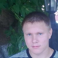 Владимир, 26 лет, Лев, Башмаково