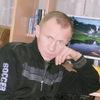 Вадим, 40, г.Шаркан