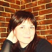 Светлана 46 лет (Телец) на сайте знакомств Певека